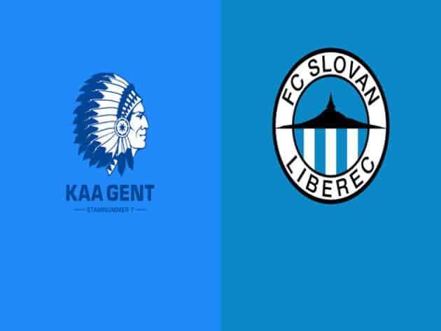 Soi kèo nhà cái bóng đá trận Gent vs Slovan Liberec 00:55 – 4/12/2020