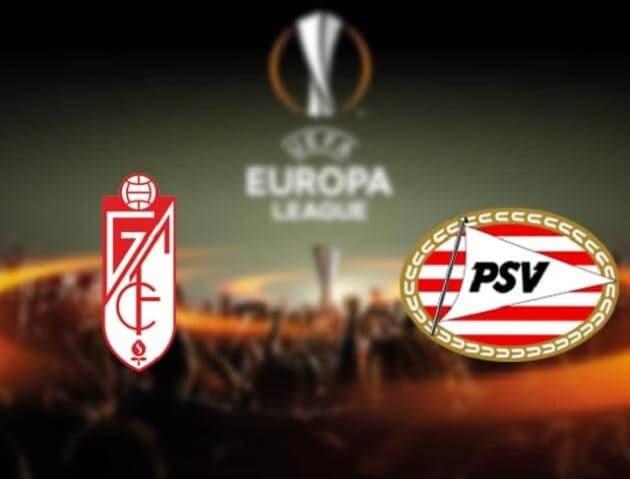 Soi kèo nhà cái bóng đá trận Granada vs PSV 03:00, 04/12/2020