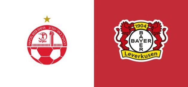 Soi kèo nhà cái bóng đá trận Hapoel Be'er Sheva vs Leverkusen 00:55 – 06/11/2020