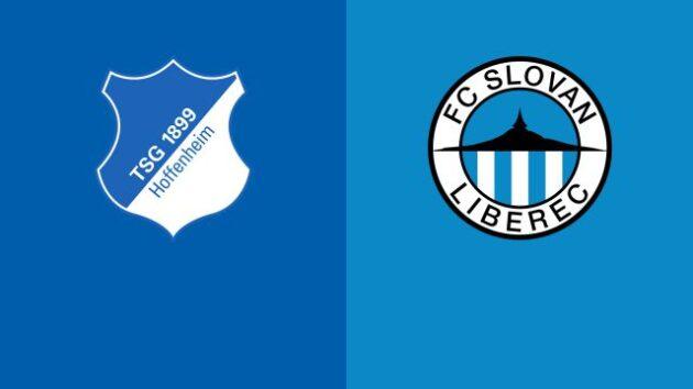 Soi kèo nhà cái bóng đá trận Hoffenheim vs Slovan Liberec 03:00 – 06/11/2020