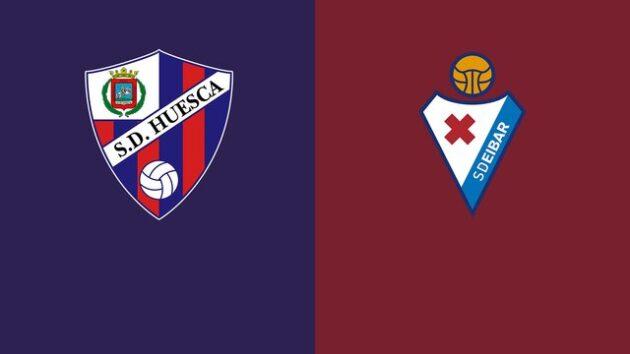 Soi kèo nhà cái bóng đá trận Huesca vs Eibar 20:00, 07/11/2020