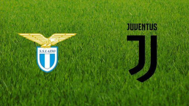 Soi kèo nhà cái bóng đá trận Lazio vs Juventus 18:30 – 08/11/2020