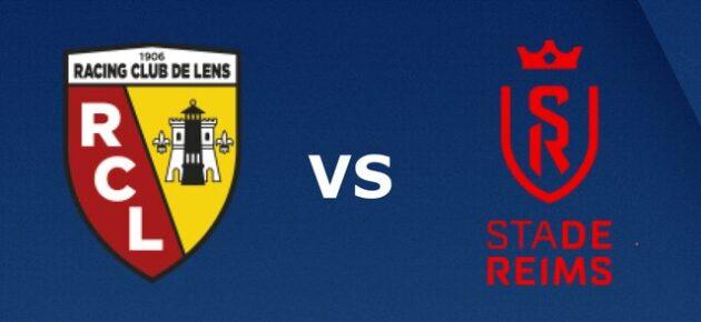 Soi kèo nhà cái bóng đá trận Lens vs Reims 22:00 – 08/11/2020