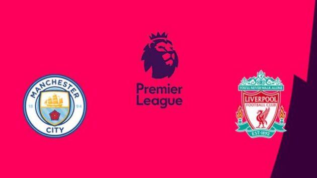 Soi kèo nhà cái bóng đá trận Manchester City vs Liverpool 23:30 – 8/11/2020
