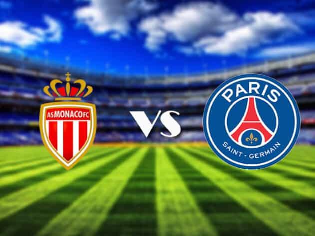 Soi kèo nhà cái bóng đá trận Monaco vs PSG 03:00 – 21/11/2020
