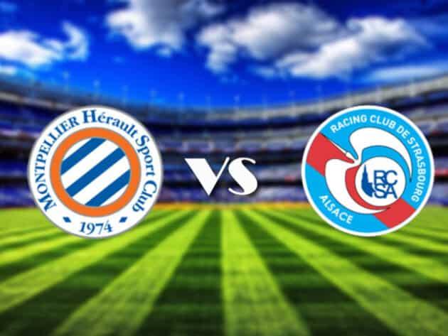 Soi kèo nhà cái bóng đá trận Montpellier vs Strasbourg 21:00 – 22/11/2020