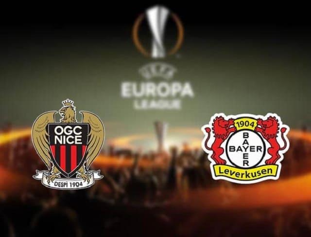 Soi kèo nhà cái bóng đá trận Nice vs Bayer Leverkusen 03:00, 04/12/2020