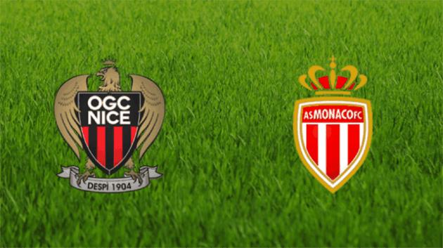 Soi kèo nhà cái bóng đá trận Nice vs Monaco 23:00 – 08/11/2020