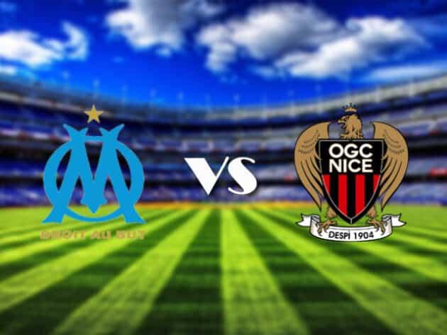 Soi kèo nhà cái bóng đá trận Olympique Marseille vs Nice 04:00 – 22/11/2020