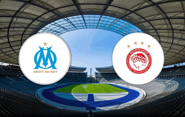 Soi kèo nhà cái bóng đá trận Olympique Marseille vs Olympiakos Piraeus 03:00 – 2/12/2020