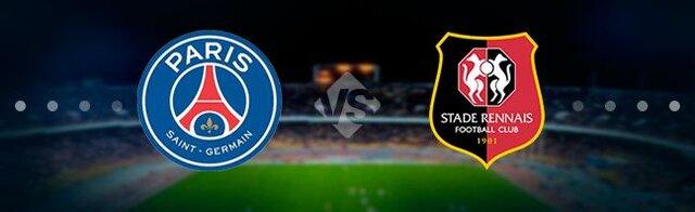 Soi kèo nhà cái bóng đá trận PSG vs Rennes 04:00 – 08/11/2020