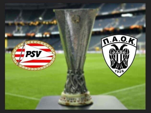 Soi kèo nhà cái bóng đá trận PSV Eindhoven vs PAOK 03:00 – 27/11/2020