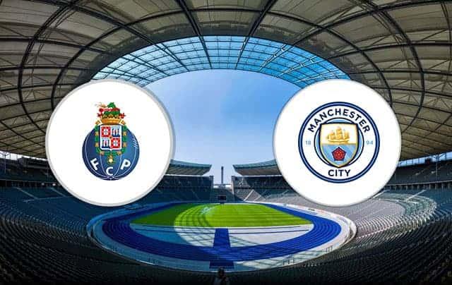 Soi-keo-nha-cai-bong-da-tran-Porto-vs-Manchester-City-0300-–-02-12-2020