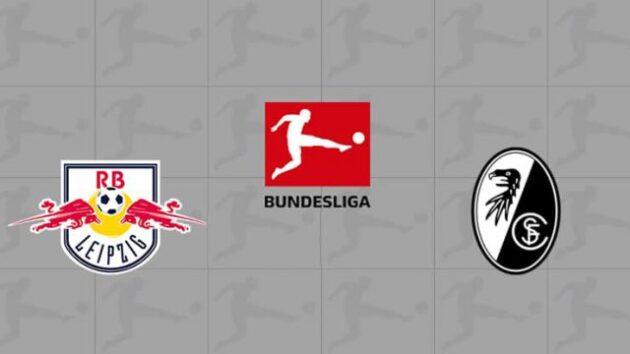 Soi kèo nhà cái bóng đá trận RB Leipzig vs Freiburg 21:30 – 07/11/2020