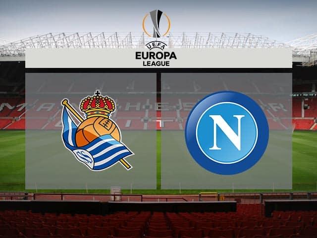 Soi kèo nhà cái bóng đá trận Real Sociedad vs Rijeka 03:00, 04/12/2020