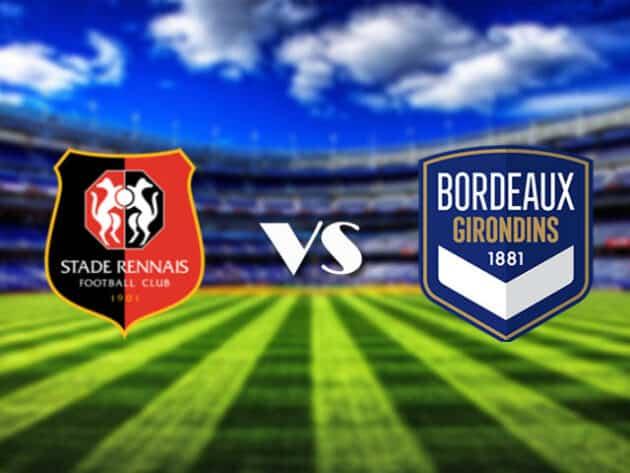 Soi kèo nhà cái bóng đá trận Rennes vs Bordeaux 01:00 – 21/11/2020