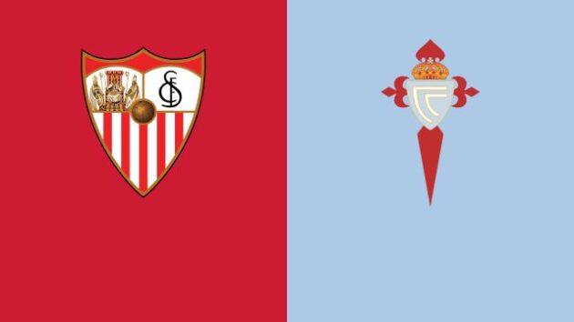 Soi kèo nhà cái bóng đá trận Sevilla vs Celta Vigo 00:30, 31/10/2020