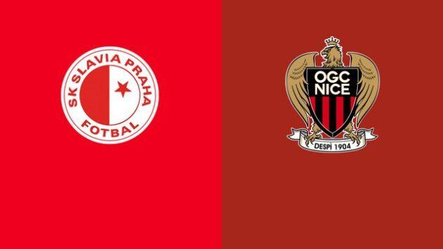 Soi kèo nhà cái bóng đá trận Slavia Praha vs Nice 00:55 – 06/11/2020