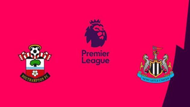 Soi kèo nhà cái bóng đá trận Southampton vs Newcastle United 03:00 – 7/11/2020