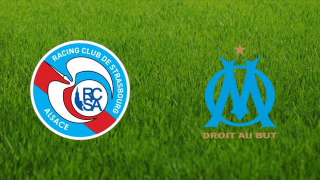 Soi kèo nhà cái bóng đá trận Strasbourg vs Marseille 04:00 – 07/11/2020