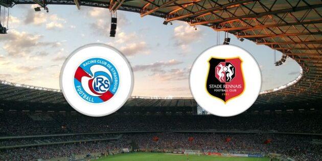 Soi kèo nhà cái bóng đá trận Strasbourg vs Rennes 03:00 – 29/11/2020