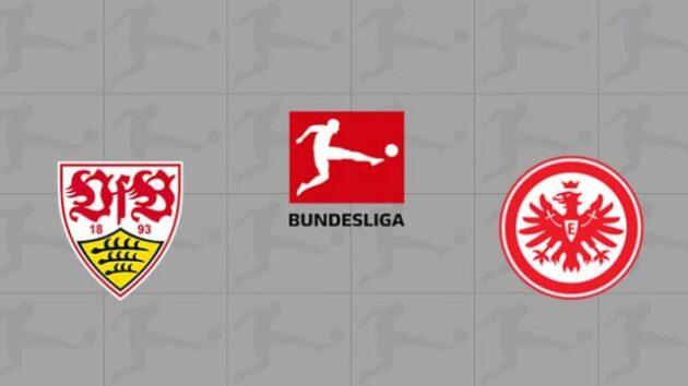 Soi kèo nhà cái bóng đá trận Stuttgart vs Eintracht Frankfurt 21:30 – 07/11/2020