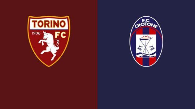 Soi kèo nhà cái bóng đá trận Torino vs Crotone 21:00 – 08/11/2020
