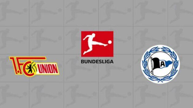 Soi kèo nhà cái bóng đá trận Union Berlin vs Arminia Bielefeld 21:30 – 07/11/2020