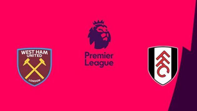 Soi kèo nhà cái bóng đá trận West Ham United vs Fulham 03:00 – 8/11/2020