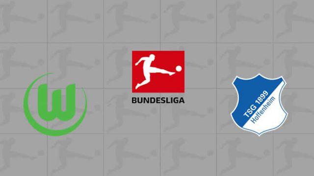 Soi kèo nhà cái bóng đá trận Wolfsburg vs Hoffenheim 21:30 – 08/11/2020