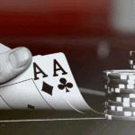 Làm sao để biết được thông điệp của người chơi Poker?