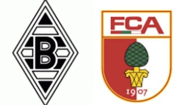 Soi kèo nhà cái bóng đá trận Borussia M'gladbach vs Augsburg 21:30 – 21/11/2020