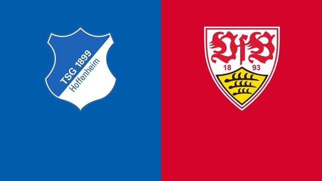 Soi kèo nhà cái bóng đá trận Hoffenheim vs Stuttgart 21:30 – 21/11/2020