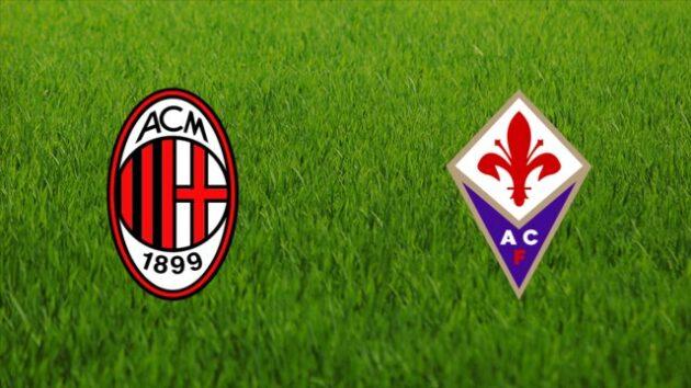 Soi kèo nhà cái bóng đá trận AC Milan vs Fiorentina 21:00 – 29/11/2020