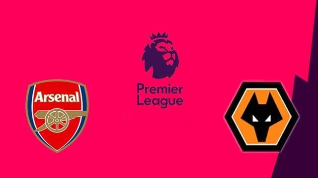 Soi kèo nhà cái bóng đá trận Arsenal vs Wolverhampton Wanderers 02:15 – 30/11/2020
