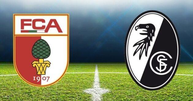 Soi kèo nhà cái bóng đá trận Augsburg vs Freiburg 21:30 – 28/11/2020