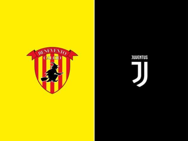 Soi kèo nhà cái bóng đá trận Benevento vs Juventus 00:00 – 29/11/2020