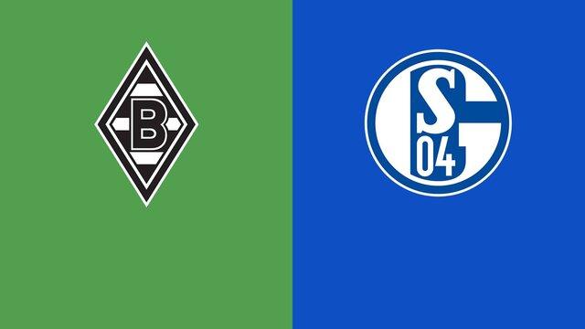 Soi kèo nhà cái bóng đá trận Borussia M'gladbach vs Schalke 04 00:30 – 29/11/2020