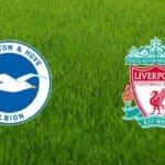Soi kèo nhà cái bóng đá trận Brighton & Hove Albion vs Liverpool 19:30 – 28/11/2020