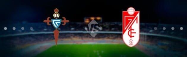 Soi kèo nhà cái bóng đá trận Celta Vigo vs Granada 03:00, 30/11/2020