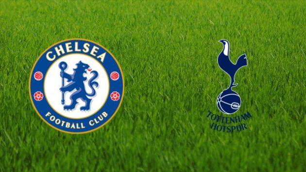 Soi kèo nhà cái bóng đá trận Chelsea vs Tottenham Hotspur 23:30 – 29/11/2020