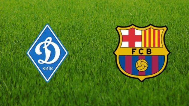 Soi kèo nhà cái bóng đá trận Dynamo Kyiv vs Barcelona 00:55 – 25/11/2020