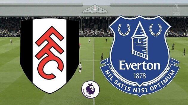 Soi kèo nhà cái bóng đá trận Fulham vs Everton 19:00 – 22/11/2020