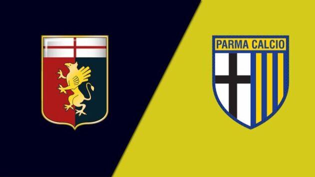 Soi kèo nhà cái bóng đá trận Genoa vs Parma 02:45 – 01/12/2020