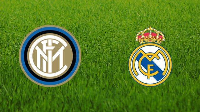 Soi kèo nhà cái bóng đá trận Inter Milan vs Real Madrid 03:00 – 26/11/2020