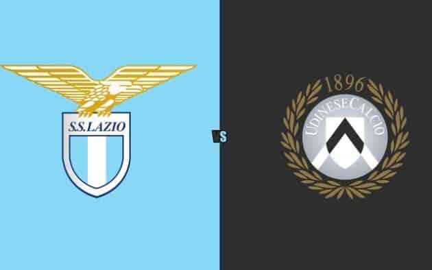 Soi kèo nhà cái bóng đá trận Lazio vs Udinese 18:30 – 29/11/2020