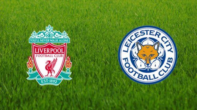 Soi kèo nhà cái bóng đá trận Liverpool vs Leicester City 02:15 – 23/11/2020