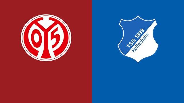 Soi kèo nhà cái bóng đá trận Mainz 05 vs Hoffenheim 00:00 – 30/11/2020