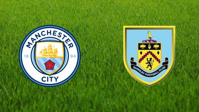 Soi kèo nhà cái bóng đá trận Manchester City vs Burnley 22:00 – 28/11/2020