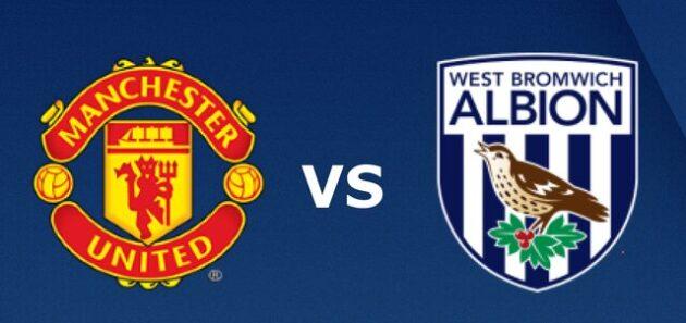 Soi kèo nhà cái bóng đá trận Manchester United vs West Bromwich Albion 03:00 – 22/11/2020